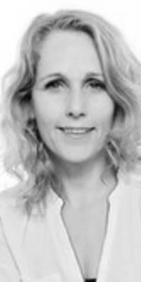 Katharina Kautzsch