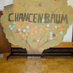 Chancenbaum